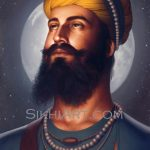 Sikh Guru Gobind Singh Ji Sikhs quotes