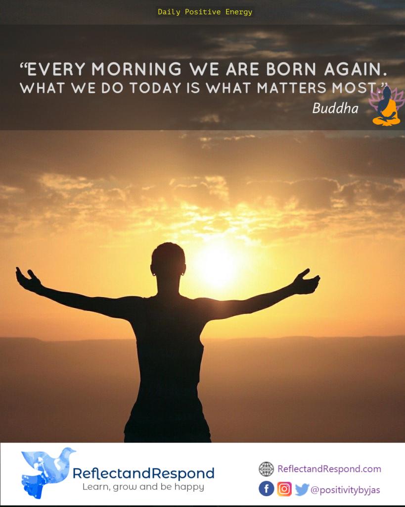 buddhist quotes breathing meditation