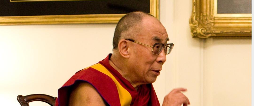 buddhist quotes breathing meditation dalai lama mindful