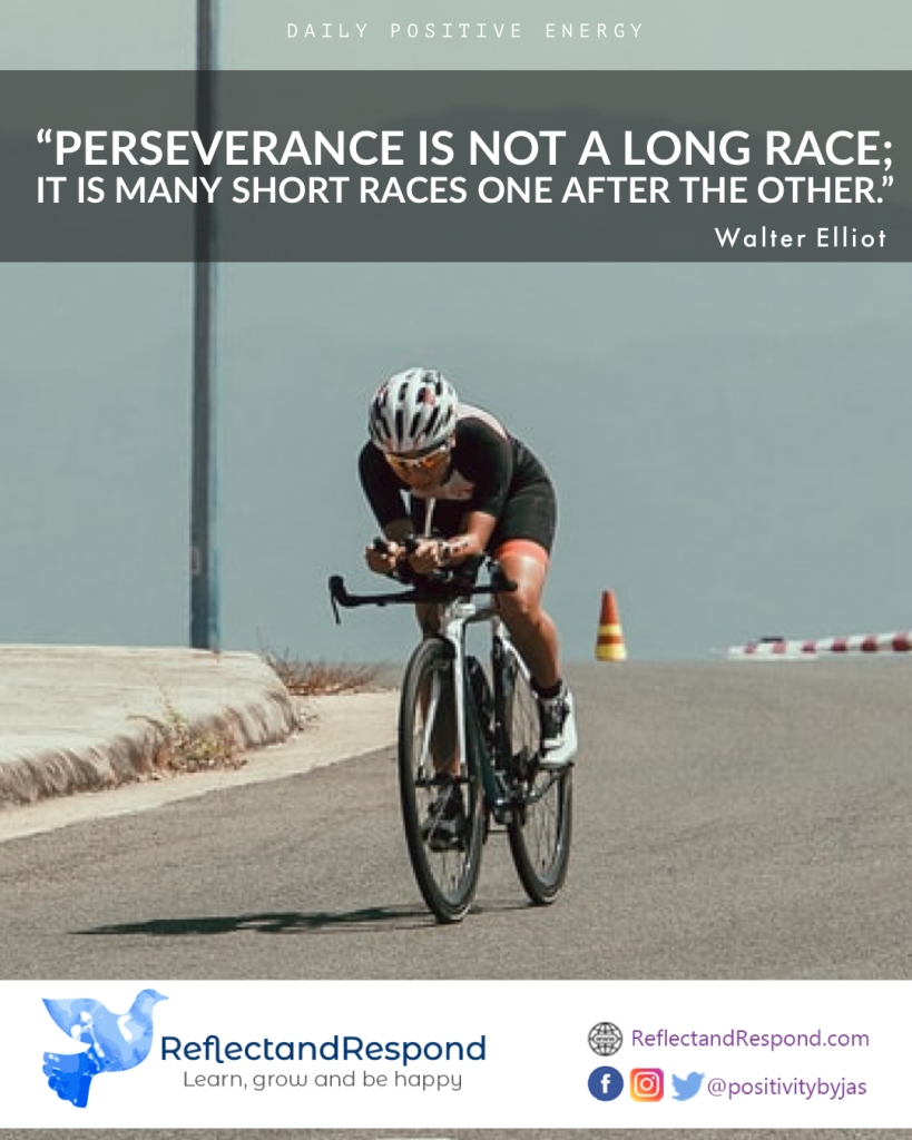 teen quotes inspirational perseverance