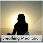 what is breathing meditation