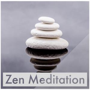 zen zazen meditation