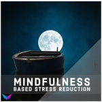 what is mindfulness based stress reduction