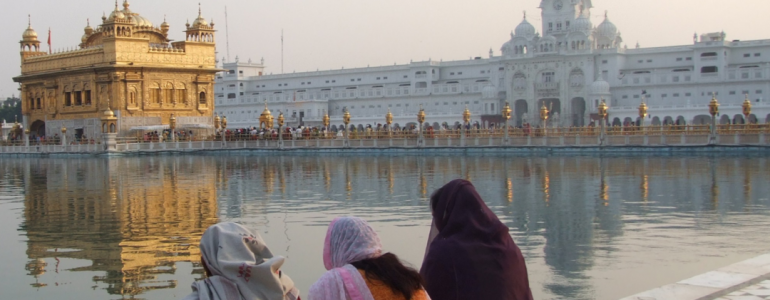 god forgive Sikhs quotes guru Gobind Singh