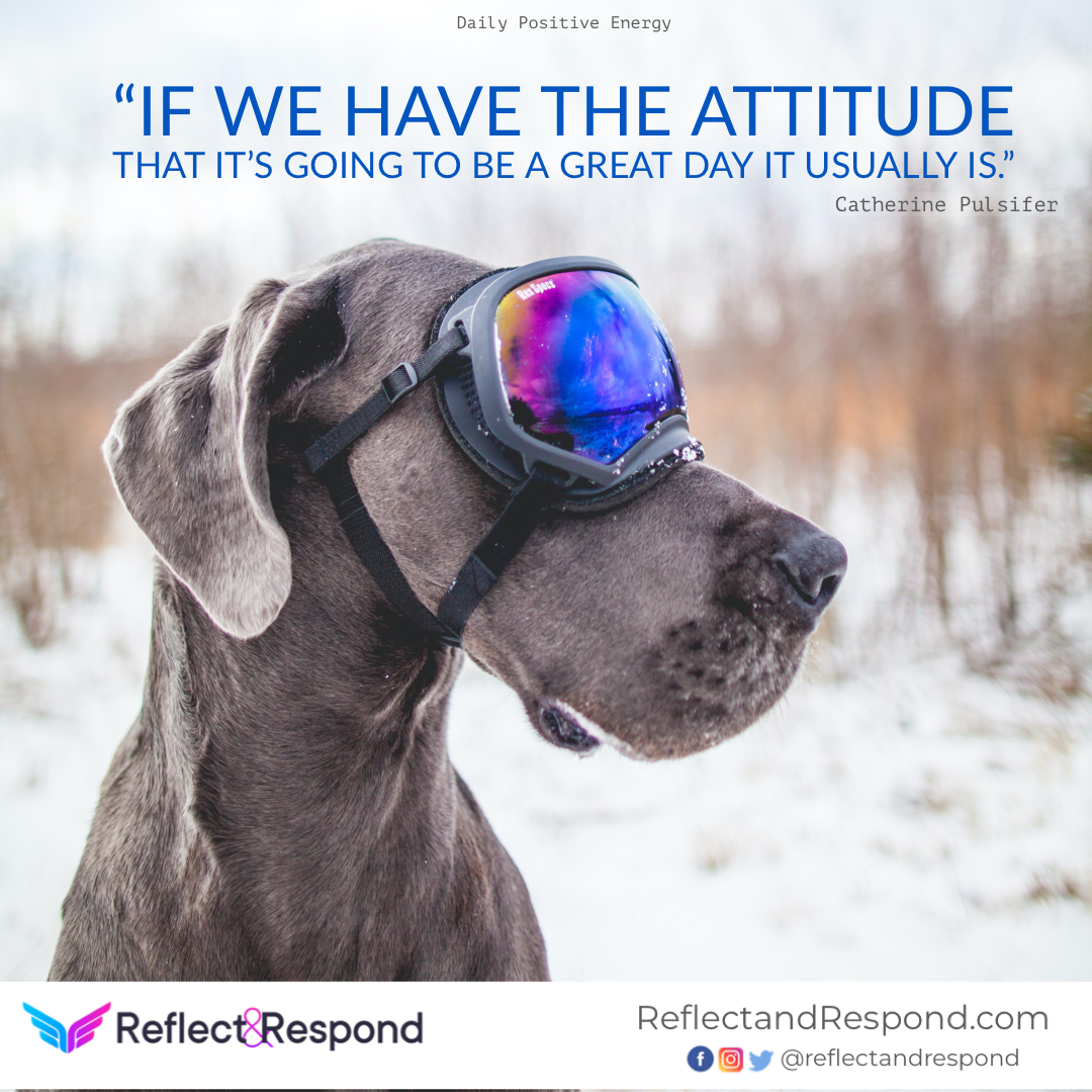 positive-inspiring-quotes-attitude-great-day