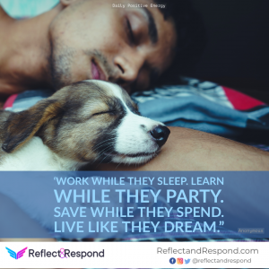 positive-inspiring-quotes-work-while-they-sleep