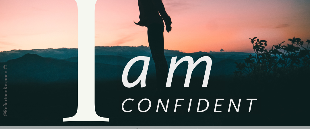 affirmation-i-am-confident-walk-away-from-negative