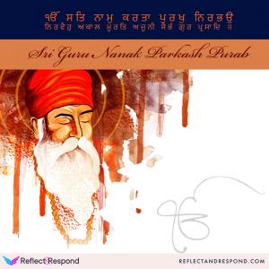 guru-nanak-dev-ji-birthday-gurpurab