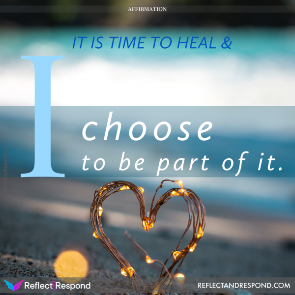 Affirmation-jo-biden-its-time-to-heal-i-choose-be-part-of-it