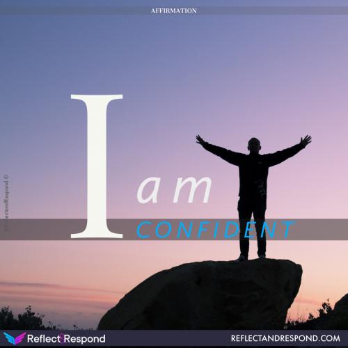I-am-confident-affirmation