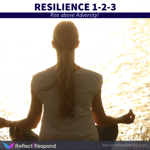 Resilience Meditation