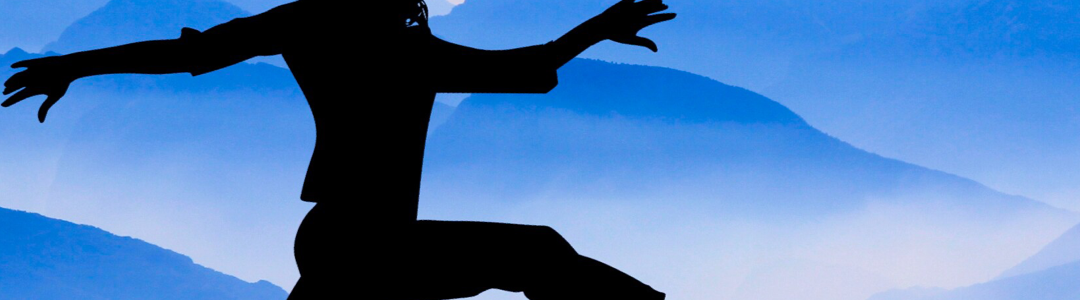 buddhist-quotes-breathing-meditation-buddha-not-starting